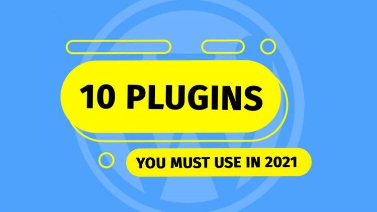 best wordpress plugins free
