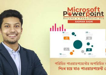 powerpoint pro course